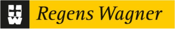 Regens-Wagner-Stiftung Zell