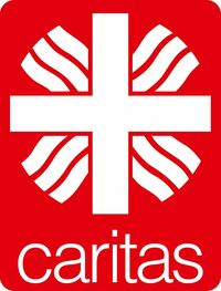 Caritas-Seniorenheim St. Josef