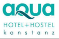 AQUA Hotel & Hostel GmbH Co. KG