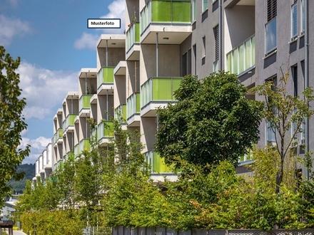 Erdgeschosswohnung in 75031 Eppingen, Büchenstr.