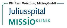 Klinikum Würzburg Mitte gGmbH