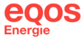 EQOS Energie Österreich GmbH