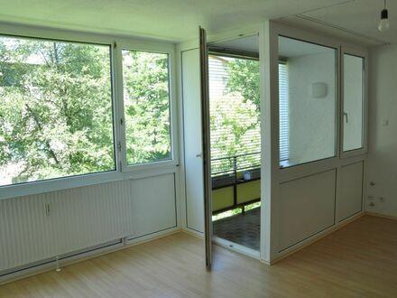 Ruhige 3 Zimmer Whg Riedenburg Maxglan