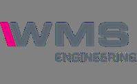 WMS-engineering