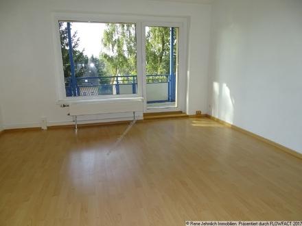 Schöne 3 Raum Wohnung in Reichenbrand im 1.OG