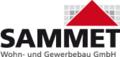 Sammet Wohn- und Gewerbebau GmbH