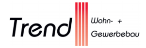 Trend Wohn- und Gewerbebau GmbH