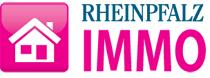 Rheinpfalz_Immo.png