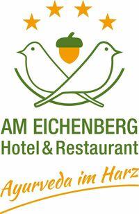 Hotel Am Eichenberg