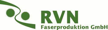 RVN Faserproduktion GmbH
