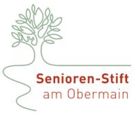ESB Seniorenresidenz Bad Staffelstein GmbH Seniorenstift am Obermain