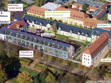 Gewerbeflächen zu Starterkonditionen im Rittergut zu Lichtenwalde6