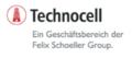 Schoeller Technocell GmbH & Co. KG