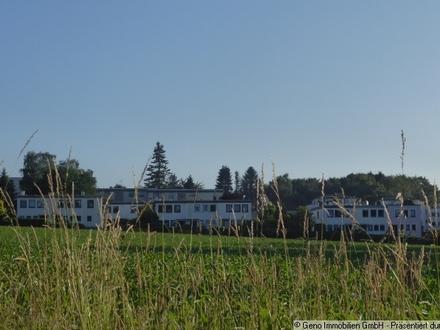 In Bielefeld Großdornberg- bezugsfreie Doppelhaushälfte mit sonnigem Grundstück
