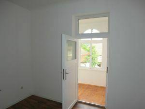 Mehrfamilienhaus mit 5 Einheiten in 97488 Stadtlauringen-Oberlauringen 22 Minuten von Schweinfurt