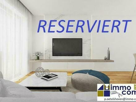 Komfortable Erstbezugswohnung mit Terrasse und Garten in Jennersdorf – 174.000,-- €