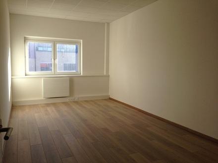 Büro in Bürogemeinschaft in Eugendorf