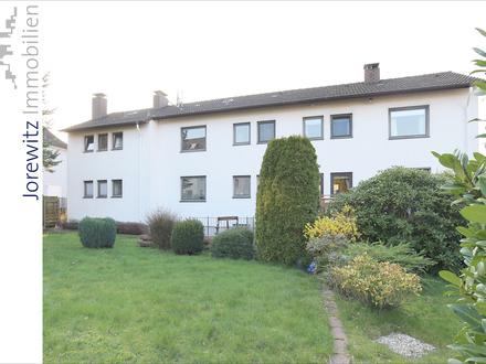 Schicke 2 Zimmer-Wohnung in Bielefeld-Sieker (Nähe Endstation)