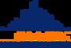 Gebhardt & Thelen GmbH & Co. Immobilien KG
