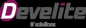 Develite GmbH & Co. KG