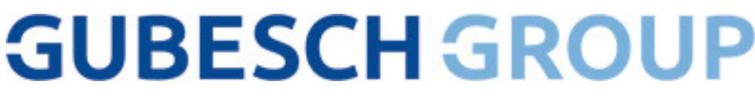Gubesch GmbH