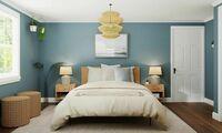 8 Tipps für das perfekte Schlafzimmer