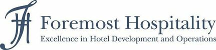 Foremost Hospitality GmbH & Co. KG