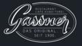 Gassner GmbH & Co KG