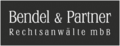 Bendel & Partner Rechtsanwälte mbB
