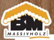 BM Massivholz GmbH