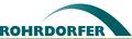 Rohrdorfer Sand und Kies GmbH