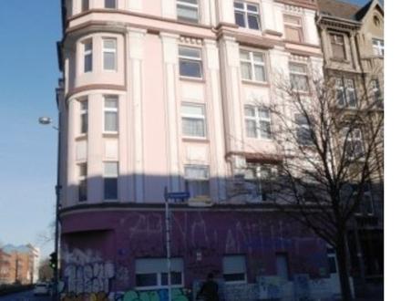 Dortmund Hafen: 3 Eigentumswohnungen im Paket, 56 und 2x42 qm