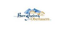 Bergheim Obertauern