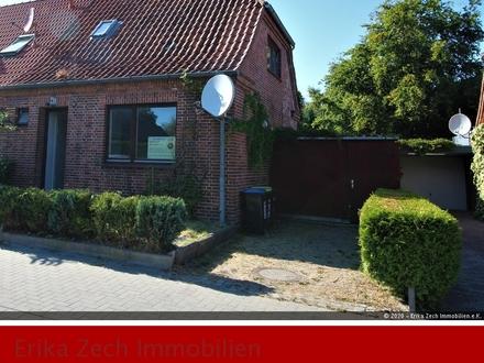 REH mit großem Garten, ideal für Handwerker in 24939 Flensburg