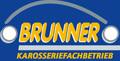 Brunner Karosseriefachbetrieb Irene Brunner