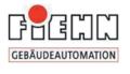 Fiehn Gebäudeautomation GmbH