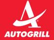 Autogrill Deutschland GmbH
