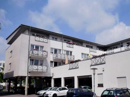 Seniorengerechtes Wohnen in der Bremer Neustadt