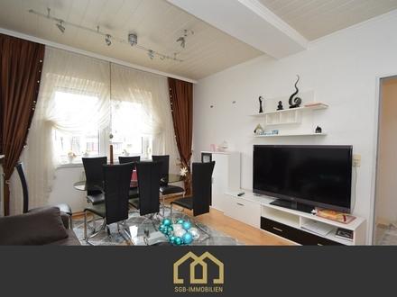 Habenhausen / Schöne 3-Zimmer-Wohnung Habenhausen
