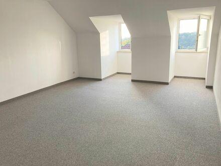 2-Zimmerwohnung Passau-Hacklberg