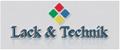 Lack & Technik Vertriebs GmbH