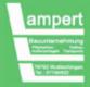 Lampert GmbH Bauunternehmung