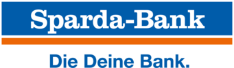 Sparda-Bank Augsburg eG