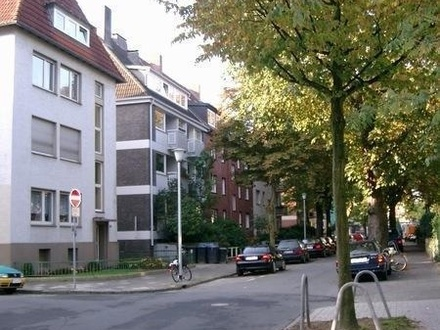 Ruhige Erphostraße.png