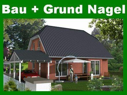"""Ihr """"Traumhaus"""" in Horstmar"""