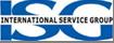ISG Personalmanagment GmbH
