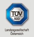 TÜV SÜD Landesgesellschaft Österreich GmbH
