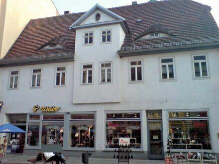 +++ Ladenfläche in 1A Lage in der Fußgängerzone +++