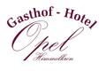 Gasthof-Hotel Opel e.K.
