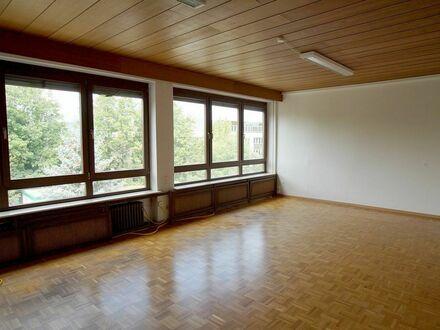 Hier finden Sie Ihre neue Büro-oder Praxisfläche